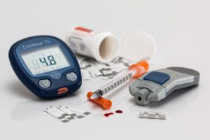managing your type 2 diabetes